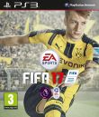 Hra pre Playstation 3 FIFA 17