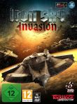 Iron Sky: Invasion (Premium Edition)