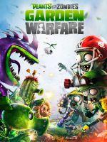 Digitálna verzia hry pre PC Plants vs. Zombies: Garden Warfare