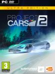 Hra pro PC Project CARS 2 (Ultra Edition)