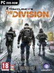 Hra pro PC Tom Clancys: The Division