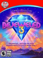 Digitálna verzia hry pre PC Bejeweled 3 (Steam)