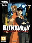 Runaway 3: Osudový zvrat