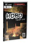 Hobo: Tough Life - Speciální edice