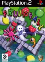 Hra pre Playstation 2 Super Fruitfall