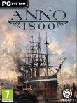 Hra pro PC Anno 1800 - Special Edition