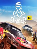 Dakar 18 - Day 1 Edition (PC) + DLC BONUS
