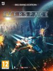 Everspace (Big Bang Edition)