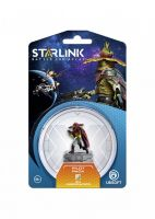 Figúrka Starlink: Battle for Atlas - Eli Arborwood (Pilot Pack) (HRY)