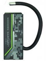 Príslušenstvo pre Playstation 3 Slúchadlo Modern Warfare 2 Bluetooth Headset