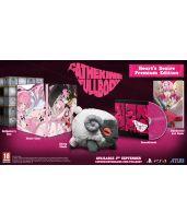 Catherine: Full Body - Hearts Desire Premium Edition (PS4)
