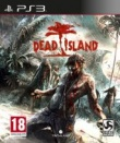 Dead Island (Double Pack)