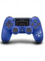 Příslušenství ke konzoli Playstation 4 DualShock 4 ovladač - PlayStation F.C. Limited Edition