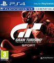 Gran Turismo: Sport + Playstation magazín č. 2 zdarma