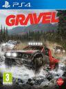 Gravel [PROMO]