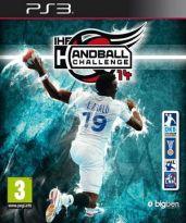 Hra pre Playstation 3 IHF Handball Challenge 14