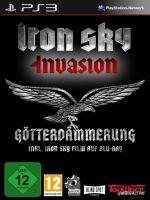 Hra pre Playstation 3 Iron Sky: Invasion (Gotterdammerung Edition)