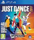 hra pro Playstation 4 Just Dance 2017