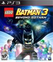 LEGO: Batman 3 - Beyond Gotham