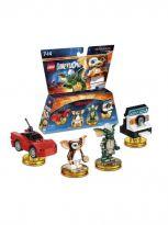 Herní příslušenství LEGO Dimensions: Team Pack - Gremlins