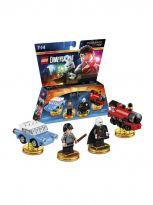 Herní příslušenství LEGO Dimensions: Team Pack - Harry Potter