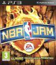 NBA JAM - BAZAR
