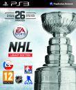 Hra pro Playstation 3 NHL 16 CZ (Legacy Edition)