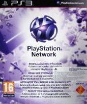 Hra pre Playstation 3 6 hier z PSN (Flower, WipeoutHD, Burnout:Paradise,Crash Commando, Battlefield 1943, Trash panic)
