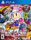 Hra pro Playstation 3 Super Bomberman R - Shiny Edition