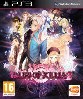 Hra pre Playstation 3 Tales of Xillia 2