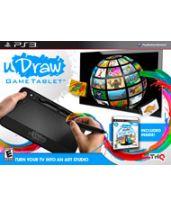 Hra pre Playstation 3 uDraw Studio - Instant Artist