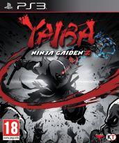 Hra pre Playstation 3 Yaiba: Ninja Gaiden Z (Special Edition)