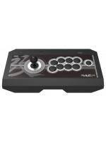 Příslušenství k Playstation 3 Real Arcade Pro 4 Kai Fighting Stick (PS3/PS4)