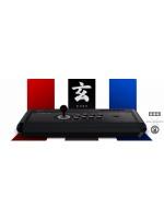 Příslušenství k Playstation 3 Real Arcade Pro Premium VLX KURO (PS3/PS4)