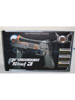 Príslušenstvo pre Playstation 3 PlayStation Move Precision Shot 3