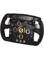 Joystick Volant Thrustmaster F1