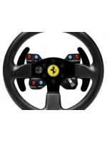 Joystick pre PC Thrustmaster T300 Ferrari GTE F458 Add-on (volantové kolo)