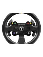 Volant Thrustmaster T300 TM Leather 28 GT