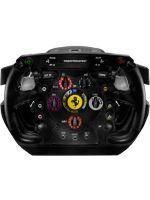Joystick pre PC Volant Thrustmaster Ferrari F1 Wheel Integral T500