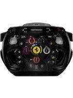 Joystick pre PC Thrustmaster Ferrari F1 Wheel Add-On (pretekársky volant)