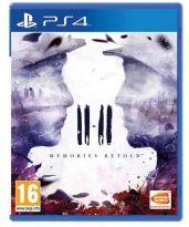 11-11 Memories Retold (PS4)