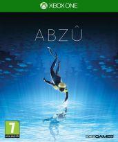 hra pre Xbox One ABZU