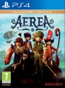 Aerea (Collectors Edition)