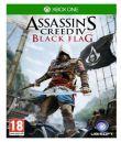 Assassins Creed 4: Black Flag CZ (Skull Edition)