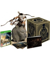 hra pro Xbox One Assassins Creed: Origins (Gods Edition)