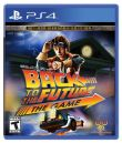 Back to the Future: The Game (30th Anniversary)