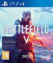 hra pro Playstation 4 Battlefield V