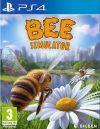 hra pro Playstation 4 Bee Simulator CZ