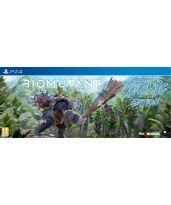 hra pro Playstation 4 Biomutant - Atomic Edition