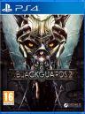 hra pro Playstation 4 Blackguards 2 D1 edition